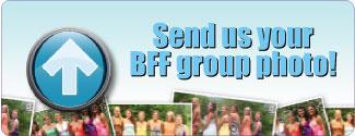 BFF Group Photo