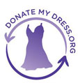 Donate My Dress.org Donate My Dress