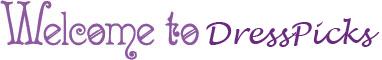 DressDibs Logo